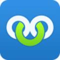 蓝牛健康安卓版 v1.3