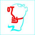 叮当赞安卓版 v1.2