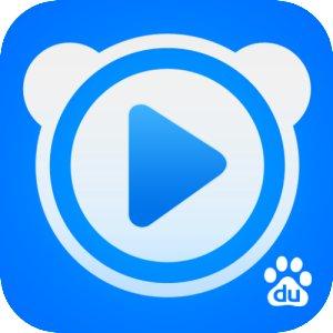 百度视频 for iPhone(视频播放器)