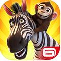 神奇动物园:动物,恐龙大营救ios版V2.1