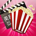 美剧迷iPhone版V2.4