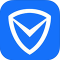 腾讯手机管家2017 iOS版