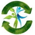 YLCAD园林景观设计软件绿色免费版 v8.0