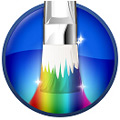 CG绘画软件 openCanvas中文版 Ver.6.0