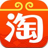 淘宝网安卓版 v5.11.6