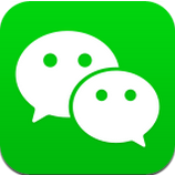 微信最新官方版下载 v6.5.3.980