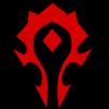 魔兽局域网搜索器正式版 v2015