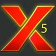 VSO ConvertXtoDVD中文版 V5.3.0.20