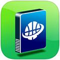 网盘精灵ios版V1.4