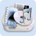 格式工厂官方版 v4.0.0.0