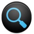 局域网IP-MAC扫描器绿色特别版 2.0.5