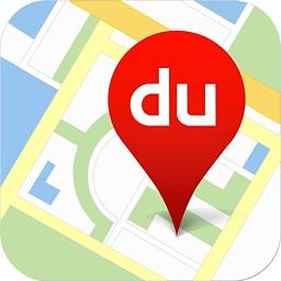 百度地图安卓版下载 v9.5.0