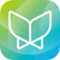 账无忧安卓版下载 v2.1