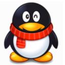 豪迪qq群发器2017正式版 v1.8