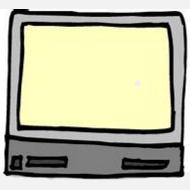 彩虹远程控制软件免费版 V1.0.5.0