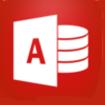 ACCESS2010视频教程官方版
