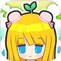 曼德拉草女孩iPhone版V1.3