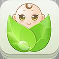 开心宝宝iPhone版V2.3
