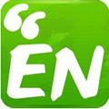 视听英语学习王绿色版 v4.1
