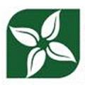 新商盟网上订烟系统官方免费版 v1.4