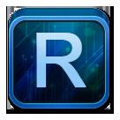 一键Root授权管理安卓最新版