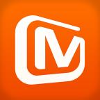 芒果TV 2017最新版 v5.1.3