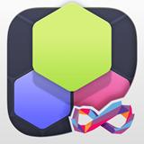 Hex FRVR安卓版 v2.4