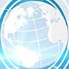 凌波多媒体教学网正式版 V6.940