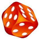 吉祥游戏官方版 V1.0.0.10