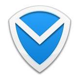QQ电脑管家官方版 V11.4.17