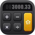房贷计算器同花顺版 iPhone版V1.7