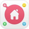 房贷计算器iOS版 V3.0.4