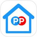 PP房贷计算器iPhone版V1.0