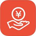 快贷款iPhone版V1.0
