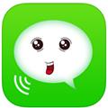 微信变声器iPhone版V1.0