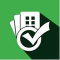 Photo Stamp Remover(去水印工具)汉化绿色版 v7.1