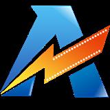 A67影视网安卓版 v2.01
