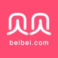 贝贝特卖安卓版 v3.10