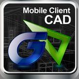 GstarCAD MC安卓版v2.1