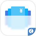 融360贷款 iPhone版 v3.9.0