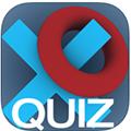 XO游戏iPhone版V1.1