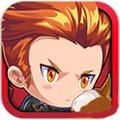 战神归来iPhone版V3.4