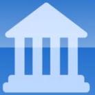 中小学图书管理系统官方版 V2.0