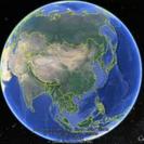 Google Earth Pro官方版 V7.2