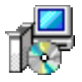 易顺佳免费进销存软件正式版 V2.07