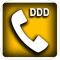 变声话筒ios版V2.2