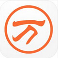 万能五笔输入法内置版 v9.7.9.01041