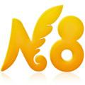 N8相册设计软件绿色版 v3.2.6.186
