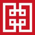 华安证券通达信官方版 v6.30
