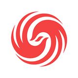 凤凰新闻安卓版 v5.3.0